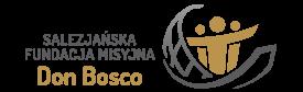 Salezjańska Fundacja Misyjna DON BOSCO